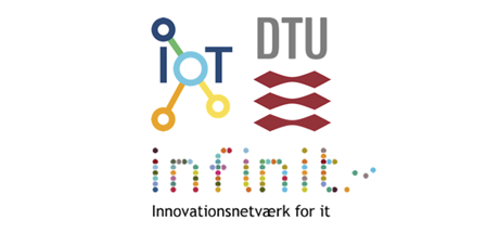 Research Center on Internet of Things at the Technical University of Denmark