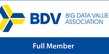 Big Data Value Association